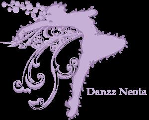 Danzz Neota